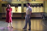 Agent Carter AirunGarky com 2x09-25