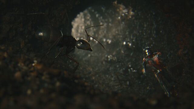 File:Ant-Man Still 24.jpg