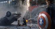 Avengers-alternate-opening