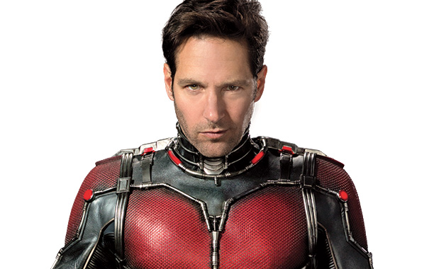 File:Scott Lang.jpg
