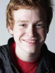 File:Caleb Landry Jones.jpg