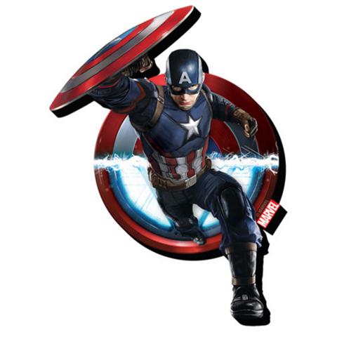 File:Captain America Civil War Promo Art 4.png