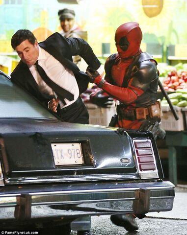 File:Deadpool reshoots 7.jpg