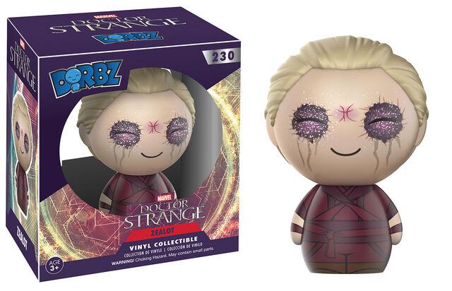 File:Doctor Strange Dorbz - Zealot - 1.jpg