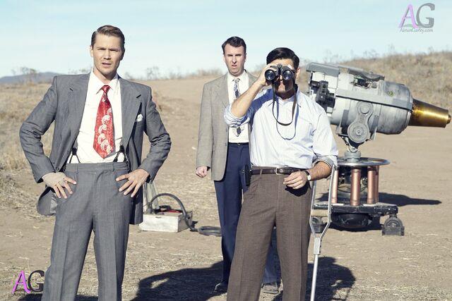 File:Agent Carter AirunGarky com 2x09-36.jpg