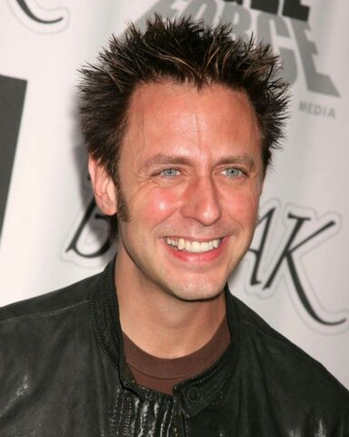 File:James Gunn.jpg