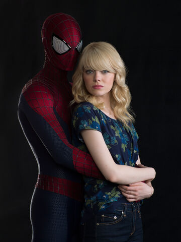 File:Spiderman-Gwen-1.jpg