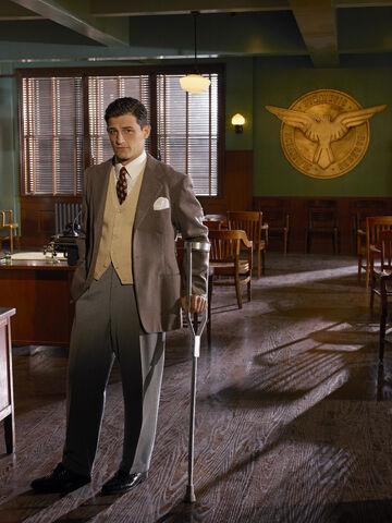 File:Agent Carter 4.jpg