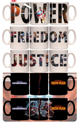 File:Captain America Civil War Promo Art Mugs 2.png