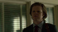 Into the Ring Foggy Nelson-2