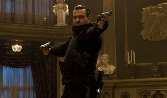 File:Punisher Stevenson 560x330-thumb-560xauto-28571.jpg