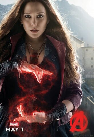 File:Scarlet Witch AOU Poster.jpg