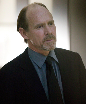 File:Willpatton.jpg