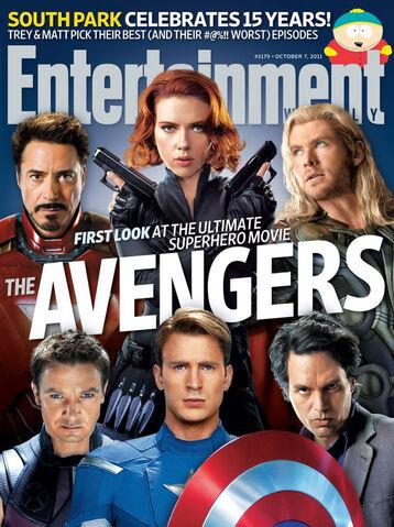 File:Avengersewcovernew1.jpg