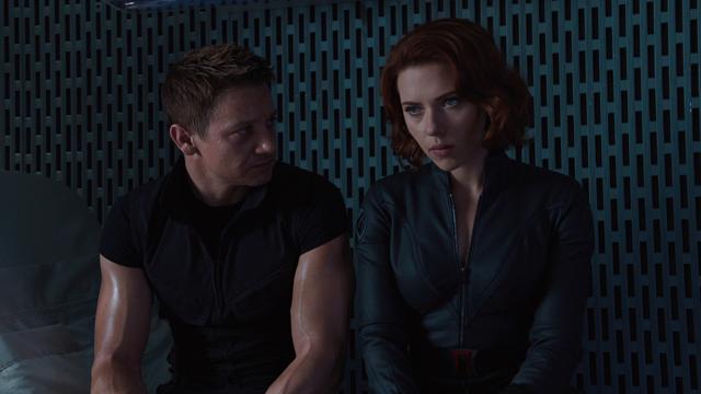 File:HawkeyeBlackWidow-Avengers.png