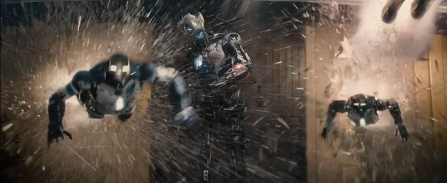 File:Ultron Drones 2.png