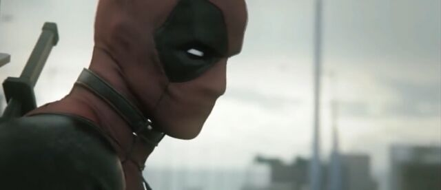 File:Deadpool Test Footage 14.jpg