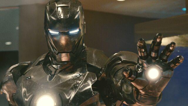 File:2010 iron man 2 045.jpg