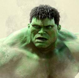 File:The-hulk-20031.jpg