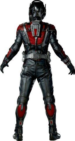 File:Ant-Man suit-1.jpg