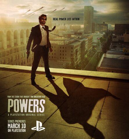 File:Powers poster.jpg