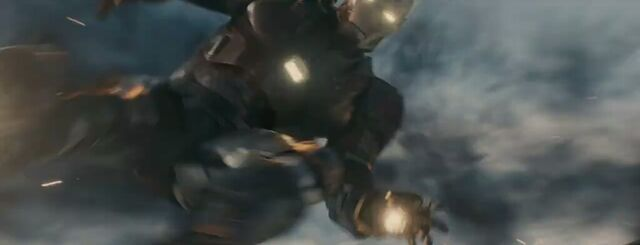 File:Avengers Age of Ultron James Rhodes War Machine 2.JPG