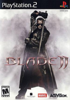 File:BladeII vg.jpg