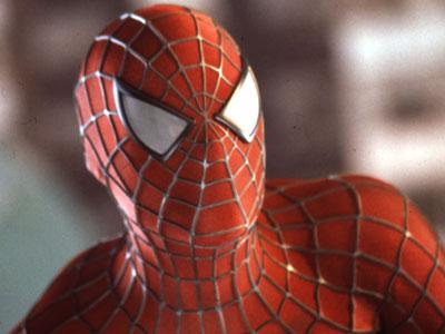 File:Spider man.jpg