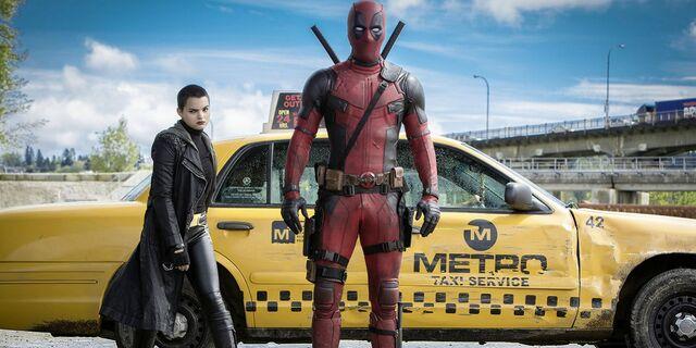 File:Deadpool-Negasonic-Teenage-Warhead-Taxi-textless.jpg