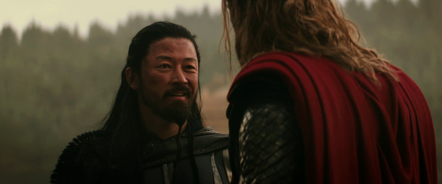 File:Hogun1-TTDW.png