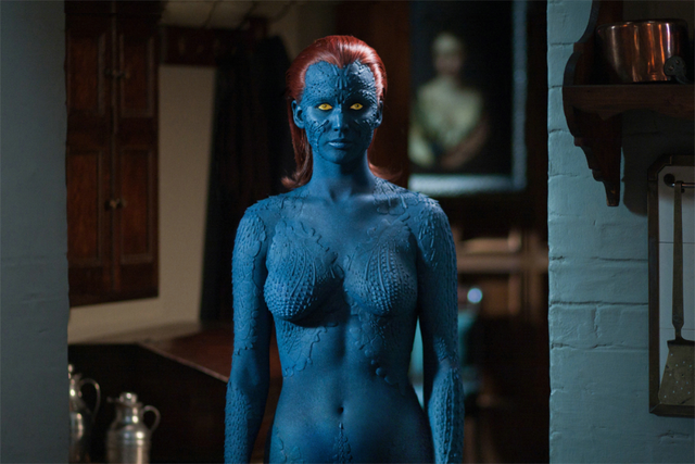 File:Mystique-full.png