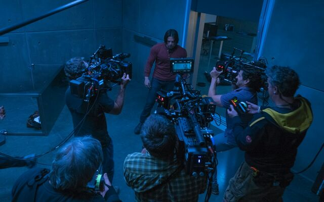 File:Captain America Civil War BTS Filming 09.jpg