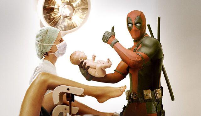 File:Deadpool midwife.jpg