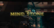Mind Stone Avengers Age of Ultron Bluray