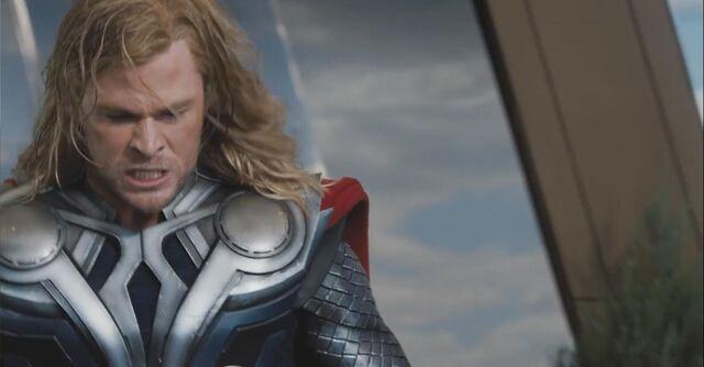 File:Thor Avengers 03.jpg