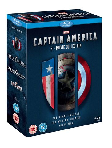 File:Captain America Triple Blu-Ray.jpg