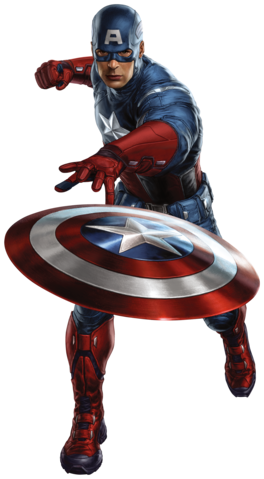 File:SJPA Captain America 4.png