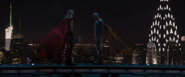 File:Thor Vision Talk AoU.png