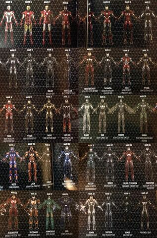 File:Iron Legion full.jpg