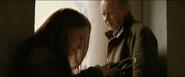 Thor The Dark World Jane and Selvig