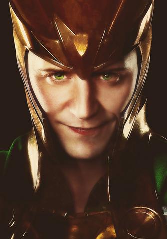 File:799-Loki.png