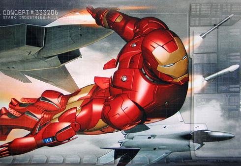 File:IronManMovie6.jpg