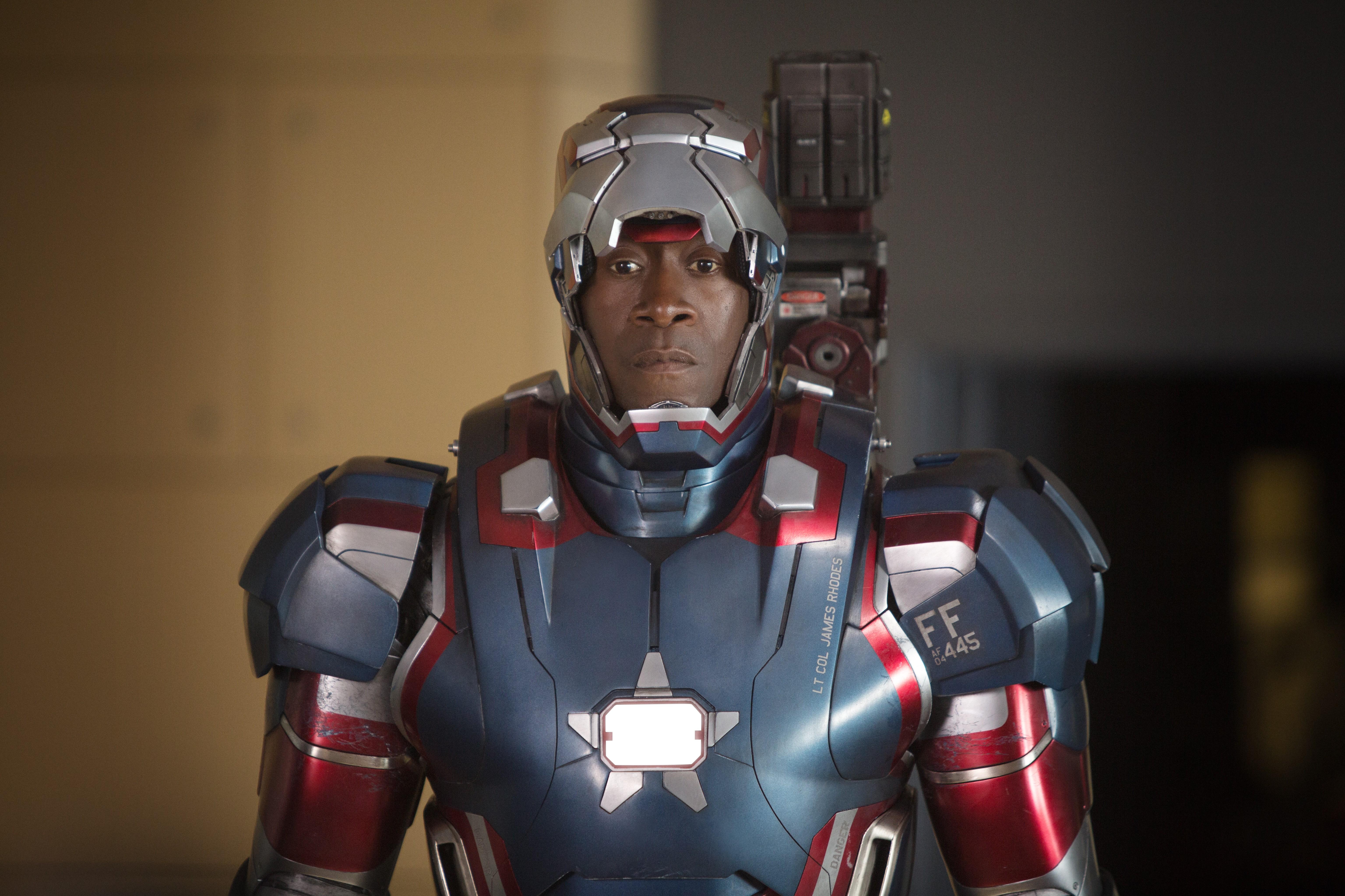 File:Rhodey armor.jpg