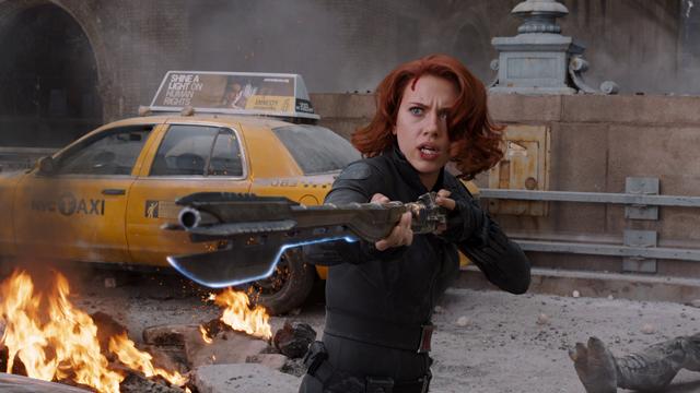 File:BlackWidow13ChitauriStaff-Avengers.png