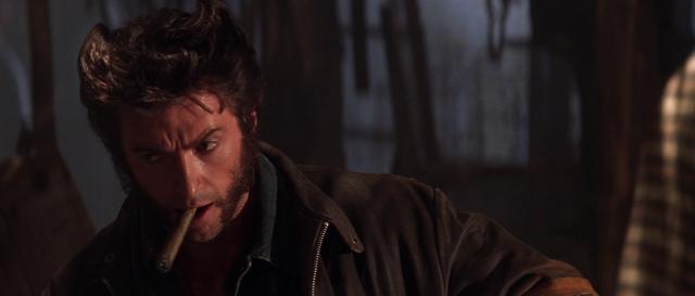 File:Wolverine - Canadian Bar (X-Men - 2000).png