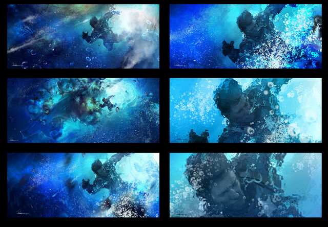 File:Concept art- Rogers drowning.jpg