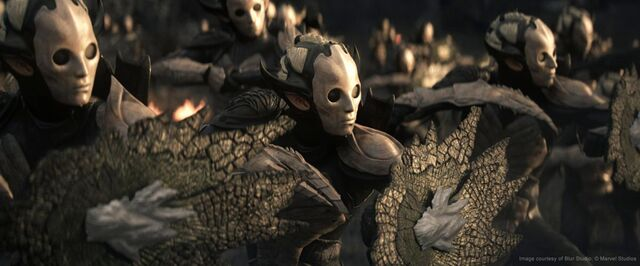 File:Dark Elves prologue.jpg