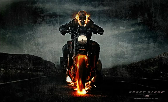 File:Ghostrider2soundtrack.jpeg