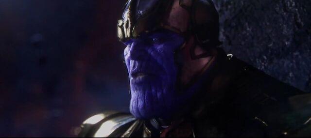 File:Thanos3-GOTG.jpg