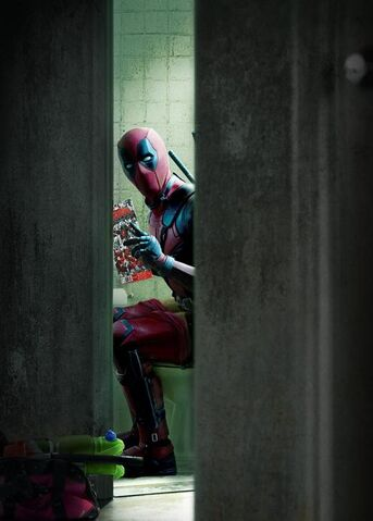 File:Deadpool Official Poster.jpg